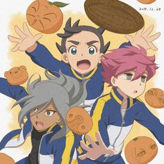 Galaxy Movie, Inazuma Eleven Go, Best Series, Manga, Me Me Me Anime, Drawing Reference, My Hero, Kawaii, Drawings