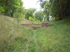 Omaha By Design » green infrastructure project to be honored with green leaf