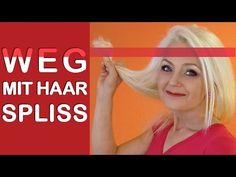 Spliss bekämpfen, vorbeugen, mildern, entfernen – deine Haare ohne Haarspliss