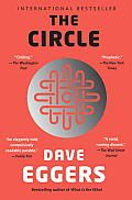 The Circle is the exhilarating new novel from Dave Eggers, best-selling author of A Hologram for the King, a finalist for the National Book Award. When Mae Holland is hired to work for the Circle, the world's most powerful internet company, she feels she's been given the opportunity of a lifetime. The Circle, run out of a sprawling California campus, links users' personal emails, social media, banking, and purchasing with their universal operating system, resulting...