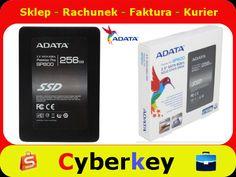 SSD 256GB Premier SP600 2.5'' SATA3 JMF661 ADATA