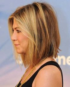 20 Jennifer Aniston Bob Larga