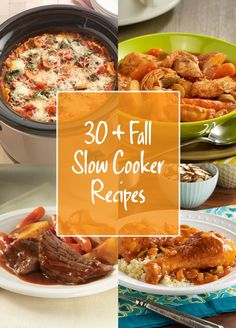 Come home to the savory aroma of comforting slow-cooker recipes like slow-simmered pot roast or zesty chili. Our easy slow-cooker recipes are family-pleasing, quick to prepare and rich with the fresh taste of Hunt's® tomatoes. Try one of our easy slow-cooker recipes tonight, and keep the family satisfied with a hearty, mouthwatering meal.