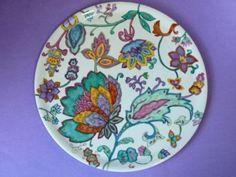 pinturas sobre porcelana - Buscar con Google