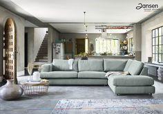Esterio - IN.HOUSE | Bij Jansen