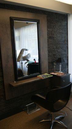 Referenssejä | Sisustus Trendo Oversized Mirror, Flat Screen, Furniture, Design, Home Decor, Blood Plasma, Decoration Home, Room Decor