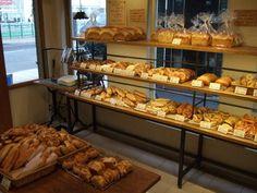 とびきり美味しいパン屋さんはここ!天王寺のおすすめパン屋7選 | icotto[イコット]