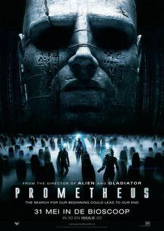 "First ""Prometheus"" clip reveals new planet. Watch Clip Here: http://uinterview.com/news/watch-first-prometheus-clip-shows-alien-planet-4529"