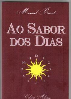 http://transportesentimental.blogs.sapo.pt/ao-sabor-dos-dias-de-manuel-barata-201527
