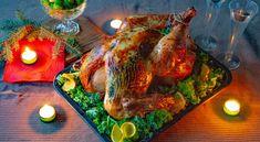 Turkey, Meat, Food, Turkey Country, Meals, Yemek, Eten