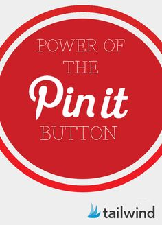 Power-of-the-Pin-It-Button