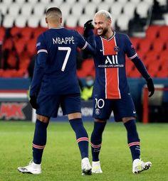 Neymar Jr, Football Players Photos, Soccer Players, Fifa Covers, Soccer Guys, Soccer Stuff, Football Mondial, Football Is Life, Best Duos