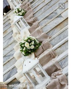 kirchendeko hochzeit Wedding Ceremony Ideas Altars Ideas For 2019 Wedding Ceremony Ideas, Unity Ceremony, Fall Wedding, Wedding Events, Rustic Wedding, Our Wedding, Weddings, Church Wedding, Altar Wedding