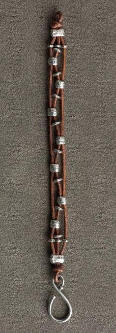 Coolest DIY Bracelet Ideas For