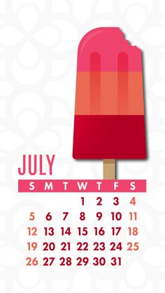 AOII offers branded digital wallpapers/backgrounds for phones, tablets, and computers! Phone Backgrounds, Wallpaper Backgrounds, Wallpapers, July Calendar, Computers, Phones, Digital, Cell Phone Backgrounds, Wallpaper
