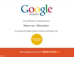 http://www.plrinternetmarketing.com/wp-content/uploads/2010/09/img-certification-analytics.png