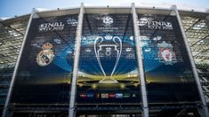 Zinedine Zidane – Real Madrid not favourites in Champions League final – Sports News, Live Scores, Schedules Football Gif, Football Videos, Zinedine Zidane Real Madrid, Uefa Champions League, Sports News, Finals, Scores, Final Exams