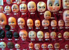 Dolls_head_2