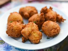 http://www.heavenrecipes.com/all-kinds-of-recipes/thanksgiving-stuffing-fritters/