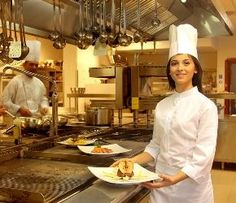 Restaurant business is has become extremely demanding business from the past few years. It comes with its peculiar risks and chances. It might suddenly fall and rise again unknowingly. #businessloans #onlinecheck For more info visit www.onlinecheck.com