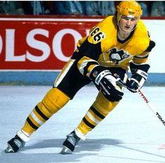 Penguins Unveil Yellow Jerseys for Stadium Series eaf870d2e2d