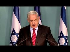"""A better deal would significantly roll back these capabilities—for example, by shutting down the illicit underground facilities that Iran concealed for years from the international community,"" Netanyahu said.  Netanyahu went on to say that instead of a set date for the lifting of sanctions on Iran, a better deal would link the lifting of the sanctions to an end of the aggression, state sponsorship of terrorism, and threats to annihilate Israel."
