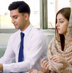 Cutest Couples, Drama Memes, Best Dramas, Pakistani Girl, Wallpaper Quotes, Actors & Actresses, My Favorite Things, Guys, Tv