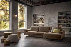 Angel modern ülőgarnitúra - Áraink anyagtól, méreteiktől és funkcióiktól függően változnak. Ha kérdése van hívjon minket bizalommal! info@montegrappamo  - Angel modern ülőgarnitúra - www.montegrappamoblili.huolasz bútor lakberendezés
