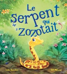 Storytime: The Snake Who Said Shh. Letter A Crafts, Book Crafts, Snake Story, Summer Preschool Activities, Who Said, Sweet Stories, Children's Picture Books, Early Literacy, Lectures