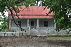 farmhouse old - Google Search