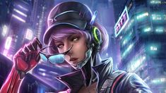 Cyberpunk 2077 is an upcoming action role-playing video game developed and published by CD Project. It is scheduled to be released for Microsoft Windows, PlayStation 4, PlayStation 5, Stadia, Xbox One, and Xbox Series X/S on 19 November 2020. City Wallpaper, Mobile Wallpaper, Iphone Wallpaper, Cyberpunk 2077, High Tech Low Life, Cd Project, Gaming Wallpapers, Badass, Video Game