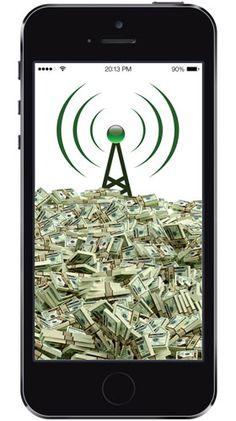 iphone eye tracking tweak