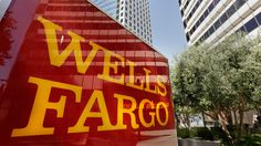 Did this happen to you if you are a Wells Fargo customer? Wells Fargo to pay $150 million-plus over allegations its workers opened fake accounts http://www.latimes.com/business/la-fi-wells-fargo-settlement-20160907-snap-story.html#utm_sguid=149300,2cd6eee3-af04-839f-5613-b154a5a953ae