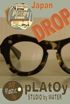 pLAtOy 2013 DROP