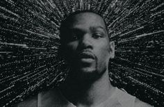 nice Nike releases podcast with Kevin Durant regarding the Nike KD EIGHT