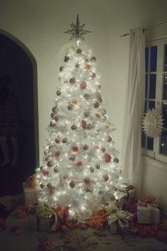 christmas mumu
