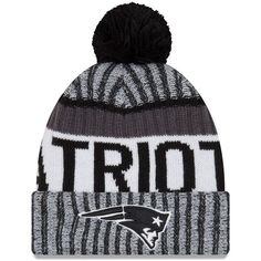 dff15fedcf4 11 Amazing NFL New England Patriots Beanie images