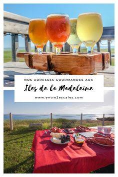 East Coast Canada, Prince Edward Island, Archipelago, Nova Scotia, Vacation Destinations, Alcoholic Drinks, Islands, Road Trips, Bucket