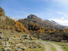 Val di Carassino (Olivone) Mtb, Switzerland, Grand Canyon, Hiking, Mountains, Water, Travel, Outdoor, Walks