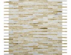 Medici Mosaics Nova Roma Collection Florence Matchstick Sample