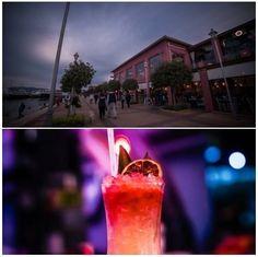 Full moon σήμερα και η καλύτερη θέα με τα καλύτερα cocktails είναι εδώ!! Mοναδικές απολαύσεις σε έναν χώρο υψηλής αισθητικής! Κλείστε θέση τώρα :210 98 22 220  Σας περιμένουμε!!!   Boss Exclusive Bar  Mαρίνα φλοίβου  Κτίριο 6  Παλαιό Φάληρο info@maremarina.gr www.maremarina.gr  #MarinaFloisvou #Taste #food #Taste #Mood #bonappetit #Cafe #Cocktails #Pameboss #exclusive #cocktailbar