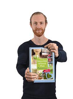 Snel afvallen en gezond afvallen - Jasper Alblas Smoothie, Baseball Cards, Health, Smoothies, Shake, Salud, Healthy