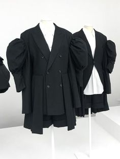 Stylists, Coat, Jackets, Outfits, Inspiration, Style, Fashion, Down Jackets, Outfit