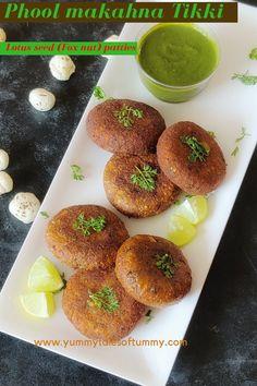 Vegan Indian Recipes, Tasty Vegetarian Recipes, Yummy Snacks, Snack Recipes, Cooking Recipes, Free Recipes, Vegetarian Platter, Garlic Chutney, White Sauce Pasta