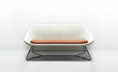 Allermuir   Products   Sofas