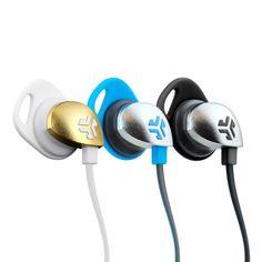 Epic Premium Earbuds