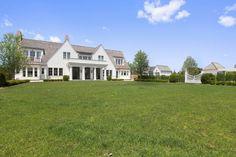 490 Hedges Lane, Sagaponack, NY, $19,750,000, Web #: 50676