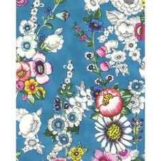 IBIZA 330203 at Wallpaperwebstore