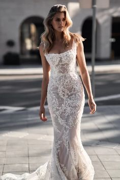 Cute Wedding Dress, Dream Wedding Dresses, Bridal Reflections, Designer Wedding Gowns, Designer Wear, Couture, Bride, Formal Dresses, Fashion Design