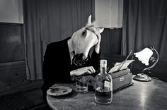 The World's Best Photos of linkous and sparklehorse -  Flickr Hive Mind